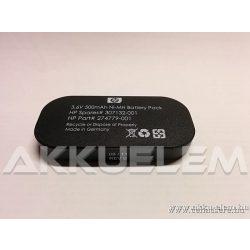 AKKUFELÚJÍTÁS HP Raid vezérlő akku HP 274779-001 (307132-001)
