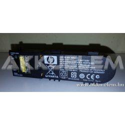 AKKUFELÚJÍTÁS RAID Controller HSTNM-B011 462976-001