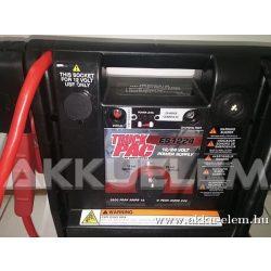 AKKUFELÚJÍTÁS Truck pac ES1224 Indítás-rásegítő