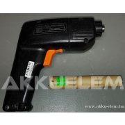 AKKUFELÚJÍTÁS Black & Decker SC450, SLB24, 3.6V