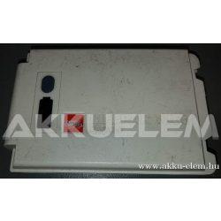 AKKUFELÚJÍTÁS LIFEPACK Ni-Mh, 3009376-006, 1.6Ah, 12V, Defibrillátor