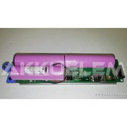 AKKUFELÚJÍTÁS IBM 39R6520 Raid akkumulátor