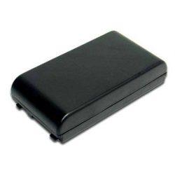 6V 2100mAh NiMh kamera akkumulátor - VD151