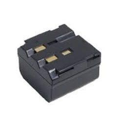 Sharp BT-H32 5000mAh utángyártott akkumulátor