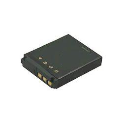 Sony NP-FR1 1200mAh utángyártott akkumulátor
