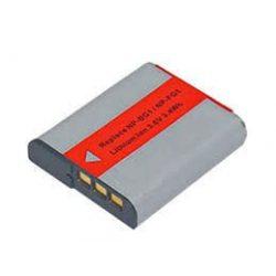 Sony NP-FG1 helyettesítő akku 950mAh