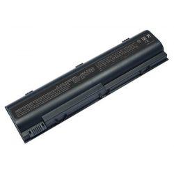 HP PB995 4400mAh utángyártott notebook akkumulátor