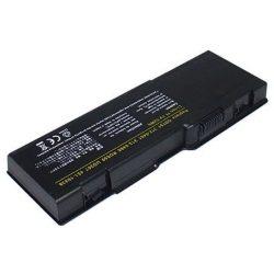 Titan Basic Dell Inspiron 6400 4400mAh notebook akkumulátor - utángyártott