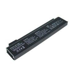 Titan Basic LG K1 4400mAh notebook akkumulátor - utángyártott