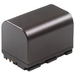 Canon BP-522 3400mAh utángyártott akkumulátor