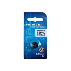 Camelion CR 1225 3V lítium gombelem