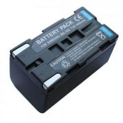 Samsung SB-L320 4400mAh utángyártott akkumulátor