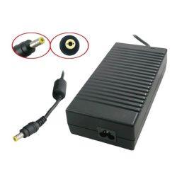 Asus 19V 7,9A 150W utángyártott notebook adapter - utángyártott
