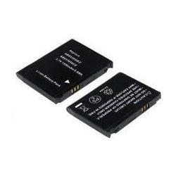 Samsung AB653850CA 1100mAh utángyártott mobilakku