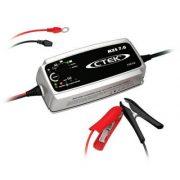 CTEK MXS  7.0 autó akkumulátor töltő karbantartó