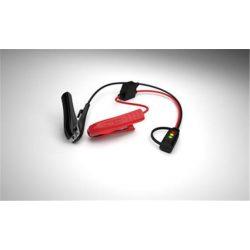 CTEK Compfort indicator LED csipesz 1m