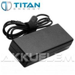 Titan Energy Dell 19.5V 4.62A 90W - PA-3E notebook adapter - utángyártott