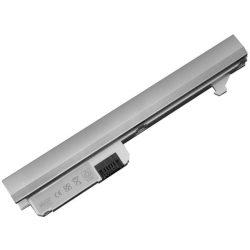 HP HSTNN-IB64 4400mAh utángyártott notebook akkumulátor