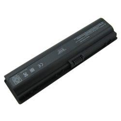 Titan Basic  HP HSTNN-LB31 4400mAh notebook akkumulátor - utángyártott