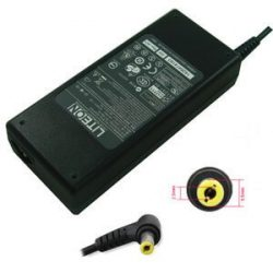 Titan Energy Asus 19V 4,74A 90W notebook adapter  - utángyártott