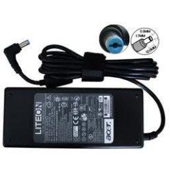 Titan Energy Acer 19V 4.74A 90W notebook adapter - utángyártott