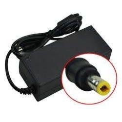 Titan Energy Asus 12V 3A EEE 36W notebook adapter  - utángyártott