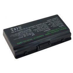 Titan Energy Toshiba PA3615 4400mAh akkumulátor