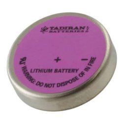 TL-2450 (SL-340 kompatiblilis) lítium elem 3,6V 550mAh