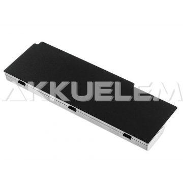Titan Energy Acer AS07B7 5200mAh notebook akkumulátor - utángyártott