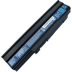 Titan Basic Acer AS09C31 4400mAh notebook akkumulátor - utángyártott
