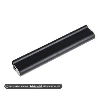 TitanEnergy Acer Aspire ONE 531  UM09B31 11,1V 5200mAh utángyártott akkumulátor