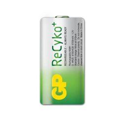 GP Recyko 5700mAh D akkumulátor