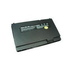 Titan Energy HP Mini 1000 2300mAh notebook akkumulátor - utángyártott