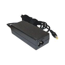 Titan Energy Acer 19V 3.42A 65W notebook adapter - utángyártott