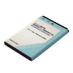 Motorola SNN5877  BF5X utángyártott akku 1200mAh