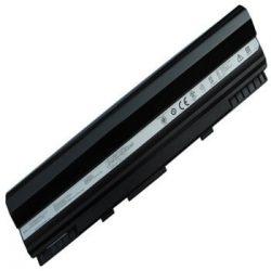 Titan Energy Asus A32-UL20 5200mAh notebook akkumulátor - utángyártott