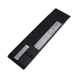 Titan Energy Asus AP31-1008 2900mAh notebook akkumulátor - utángyártott