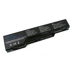 Dell XPS M1730 6600mAh utángyártott notebook akkumulátor