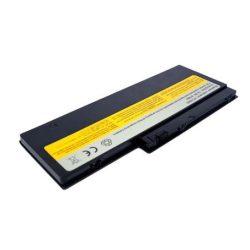 Lenovo IdeaPad U350 4800mAh utángyártott notebook akkumulátor