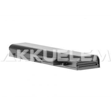 Titan Basic Samsung AA-PB1VC6B 11,1V 4400mAh notebook akkumulátor - utángyártott