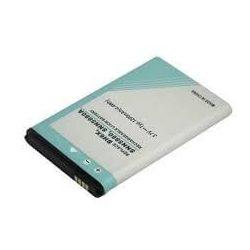 Motorola BH6X 1200mAh utángyártott mobilakku