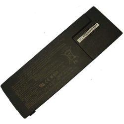 Titan Energy Sony BPS24 4200mAh akkumulátor - utángyártott
