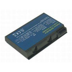 Titan Basic Acer BATBL50L6 11,1V 4400mAh utángyártott akku