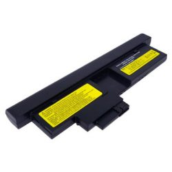 TitanBasic Lenovo X200 14,4V 4400mAh utángyártott tablet akkumulátor
