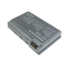 Titan Basic Acer BTP-63D1 4400mAh notebook akkumulátor - utángyártott