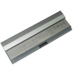 Titan Basic Dell Latitude E4200 4000mAh notebook akkumulátor - utángyártott