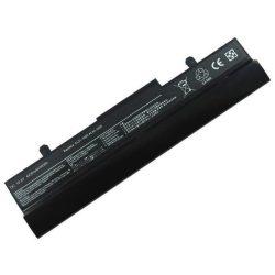 Titan Basic Asus AL32-1005 4400mAh fekete notebook akkumulátor - utángyártott