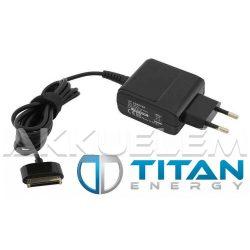 Titan Energy Lenovo 12V 1,5A 18W tablet adapter - utángyártott