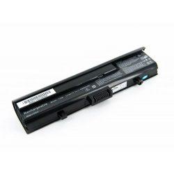 Titan Basic Dell XPS M1330 4400mAh notebook akkumulátor - utángyártott