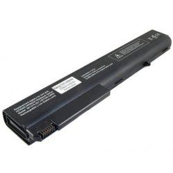 Titan Basic HP PB992 4400mAh notebook akkumulátor - utángyártott